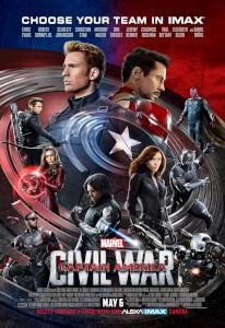 Captain-America-Civil-War_IMAX