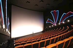cinema city imax timisoara