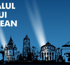 festivalul filmului european hunedoara 2016