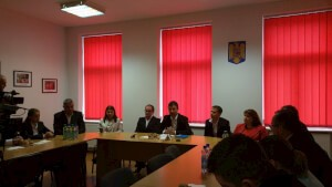 candidatii psd hunedoara la consiliul local