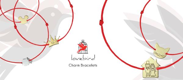 lovebird-bratari-personalizate-aur-argint