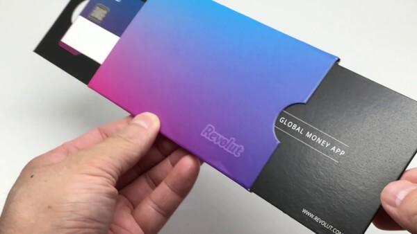 revolut-romania-card