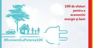 economisirea energiei acasă eon economii