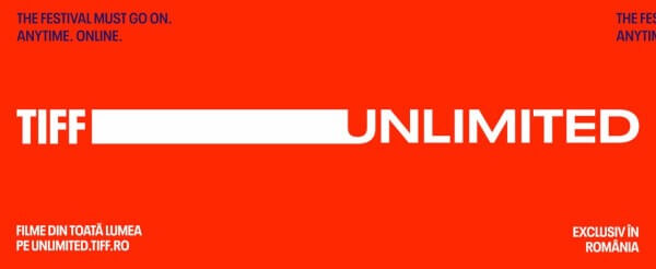 tiff unlimited online
